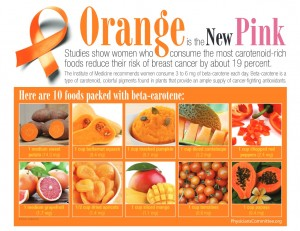 Orange-is-the-New-Pink